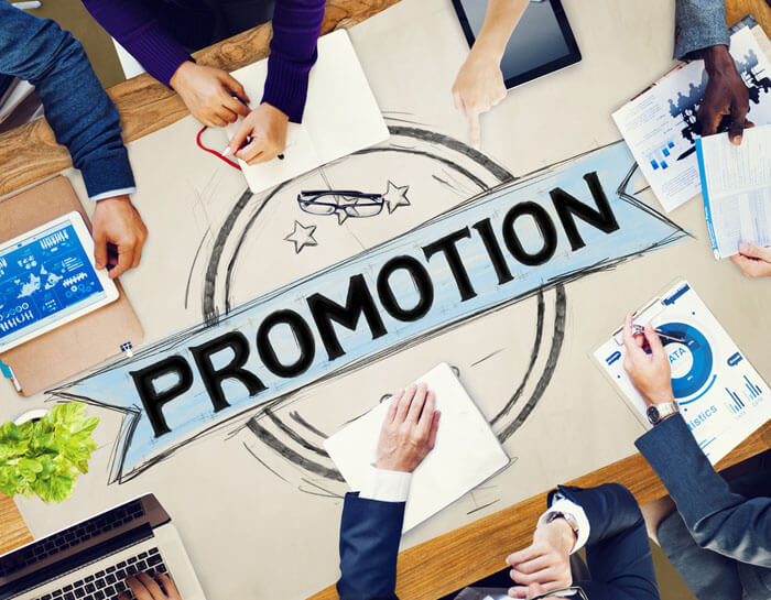 sales_promotions