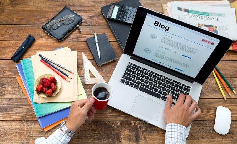 сreate_a_blog