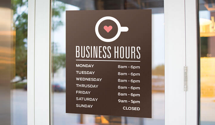 business_hours