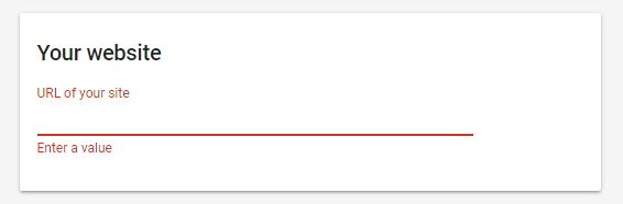Sign Up For Google Adsense Ning 3 Help