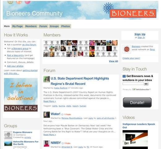 BioneersCommunity.jpg
