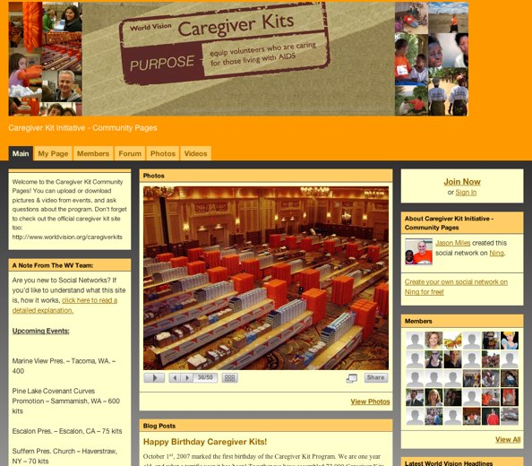 Caregivernetwork-1.jpg