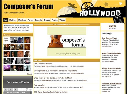 Composers-Forum.jpg
