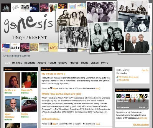 Genesis_Community.jpg