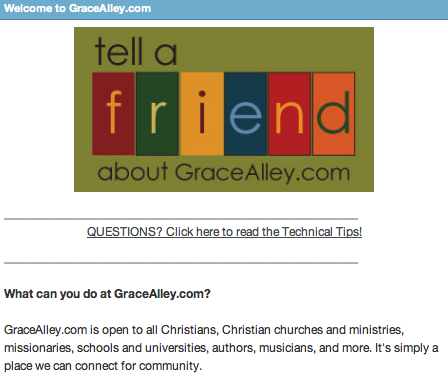 GraceAlleyabout-1.jpg
