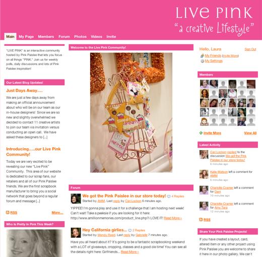 LivePink-1.jpg