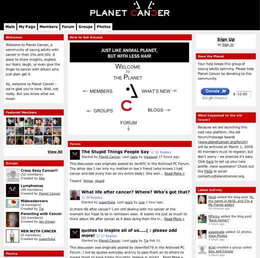 Planetmain2.jpg