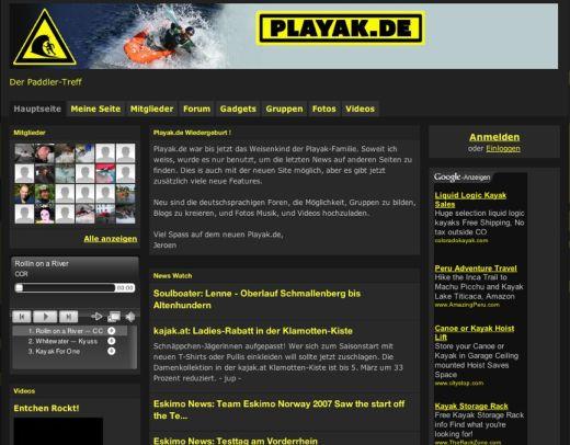 Playak-German.jpg