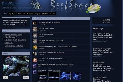 ReefSpace.jpg