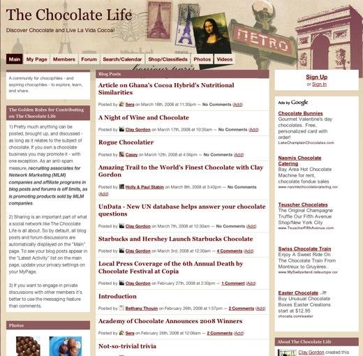 TheChocolateLife.jpg