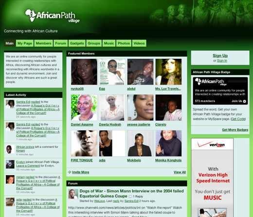 africanpath.jpg