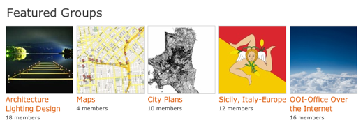 featured_groups_myarchN.png