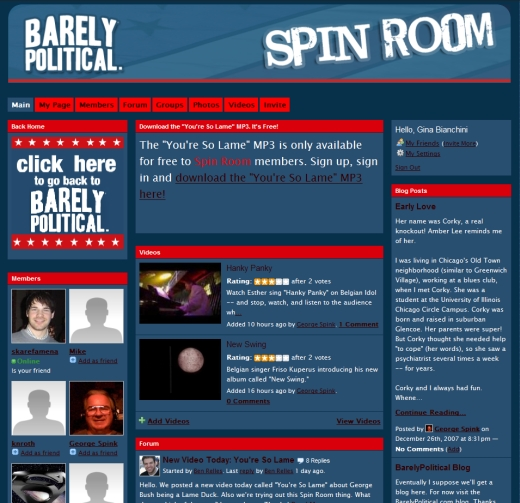 Barely%20Political%20Spinroom.jpg