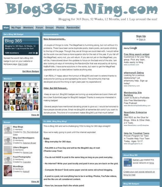 Blog%20365-6.jpg