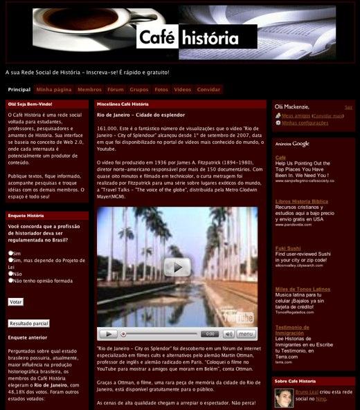 Cafe%20Historia.jpg