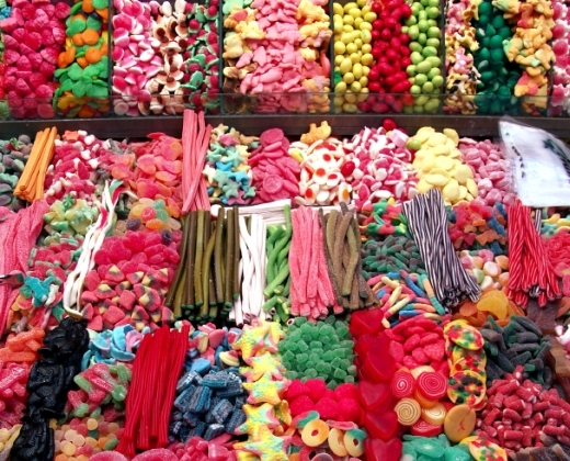Candystore%20Differenct.jpg