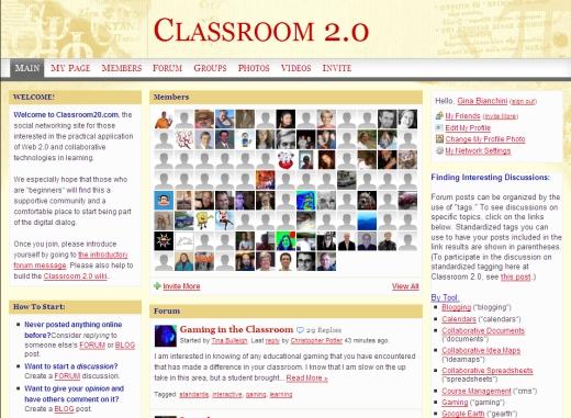 Classroom%2020.jpg