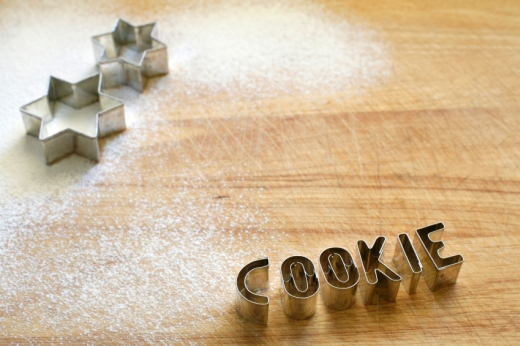 Cookie%20Cutter%20Small.jpg