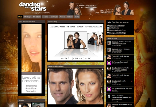 Dancing%20with%20the%20Stars%20Homepage.jpg