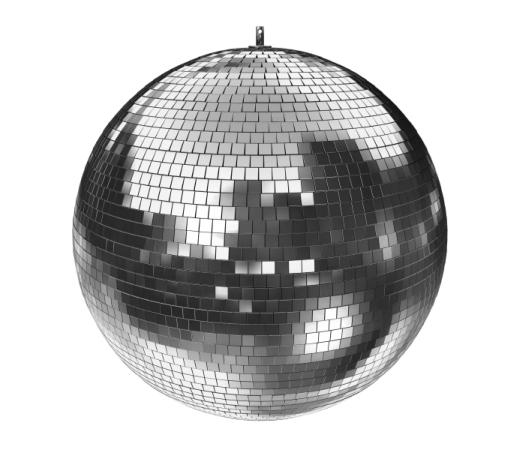 Disco%20Ball.jpg
