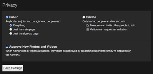 FINAL_privacy.jpg