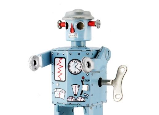 Robot%20Short.jpg