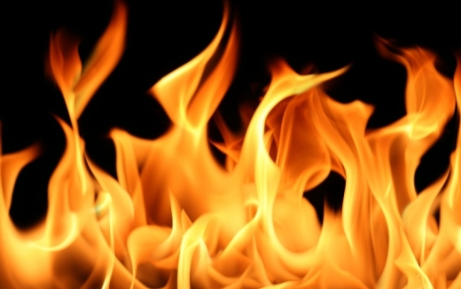 GRIMES COUNTY WILDFIRE UPDATE