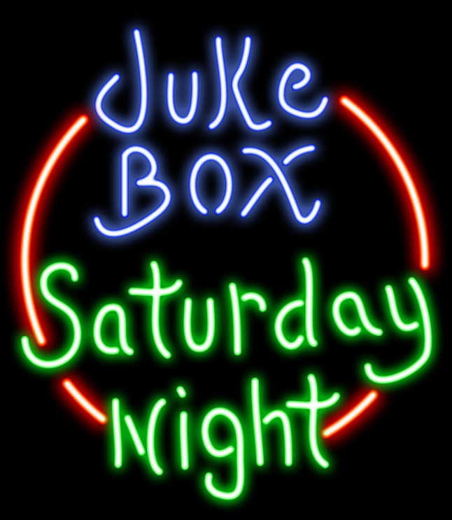 jukeboxsaturdaynight.jpg