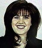 Oh Monica!