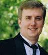 Robert Mowery