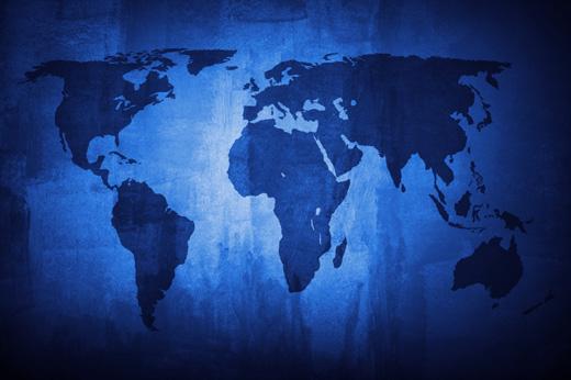 global_pic.jpg