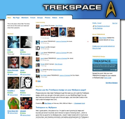 trekspaceheader.jpg