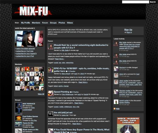 mixfu.jpg