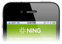 Product Roadmap: What's next for your Ning community 3