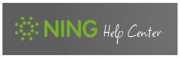 A Brand-New Help Center 1