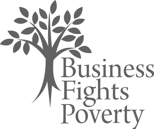 Business Fights Poverty: A Community With a Cause