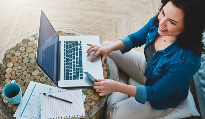 Tips on how to set up your own personal blog