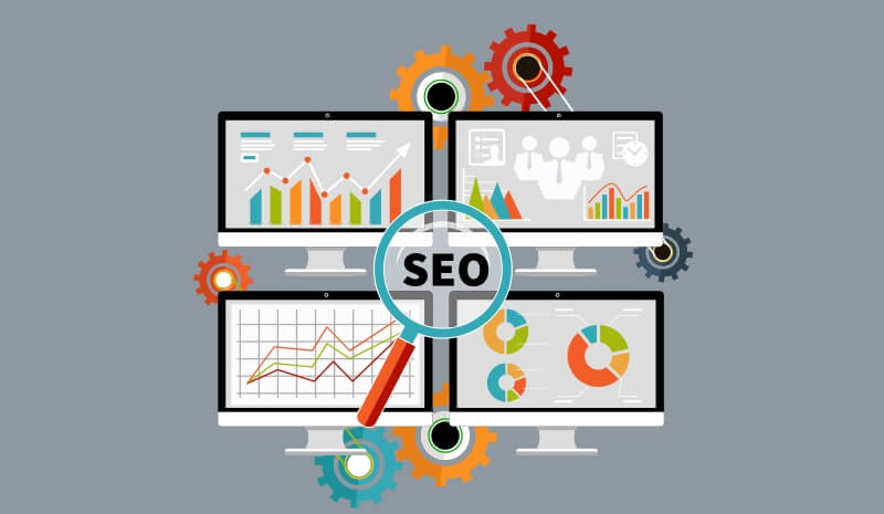 Answers to frequently asked questions on SEO: success factors, SEO-friendly sites, troubleshooting