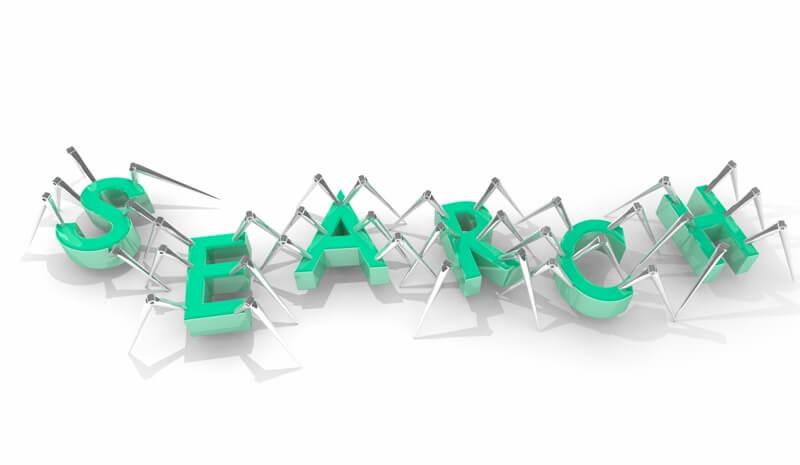Google search crawlers / Read on Ning blog