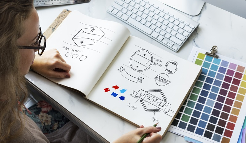 The Importance of Design in Marketing Your Brand
