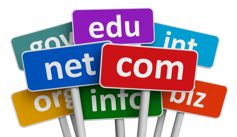 Create your own social network domain in 4 steps