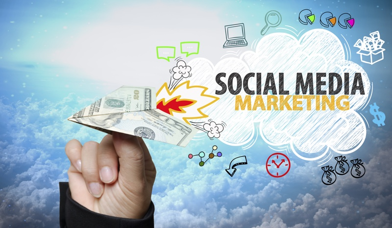 Free Social Media Monitoring Tools to Improve Your Results