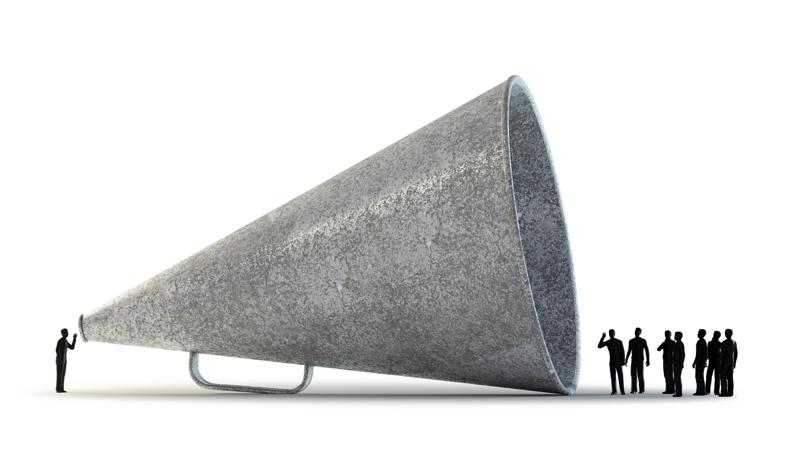 communication for effective b2b marketing