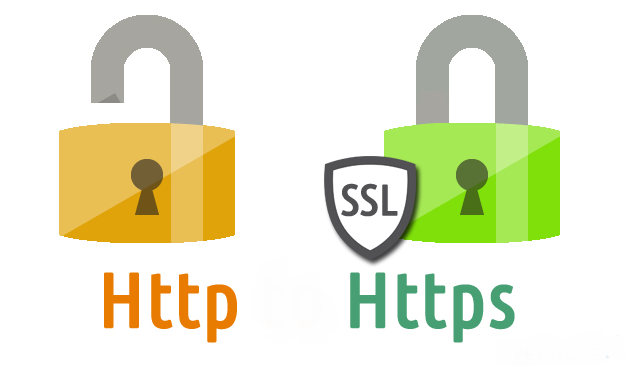 Why Should You Switch Your Site to HTTPS?