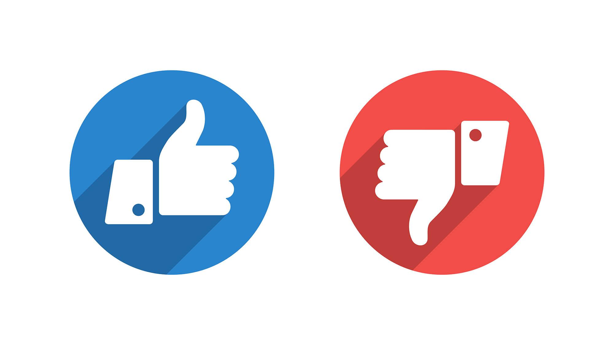 How to Make a Website Like Facebook?