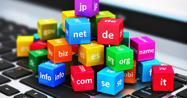 10 tips to choose the best Domain name for Your Network