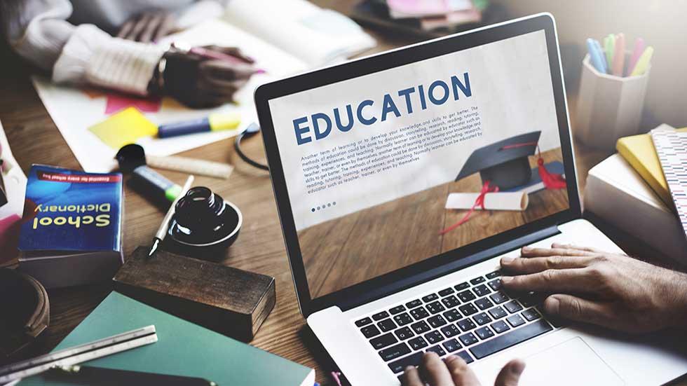 NING IN EDUCATION: SOCIAL MEDIA TODAY