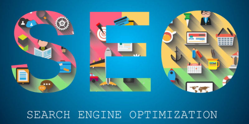 What Is SEO Content? Tips for Building a Successful SEO Content Strategy