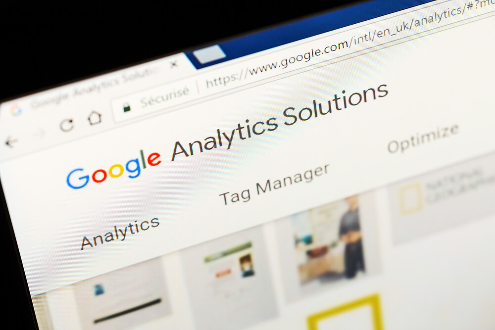 Google Analytics for Beginners: Metrics Every Website Owner Must Follow