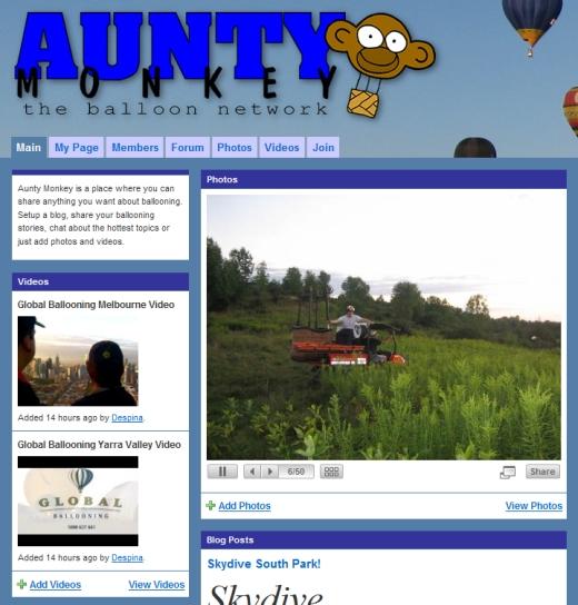 Aunty%20Monkey%20Main.jpg